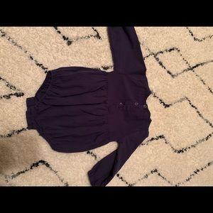 One Pieces - Boutique linen romper